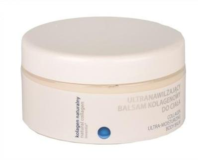 Colway Collagen Body Balm
