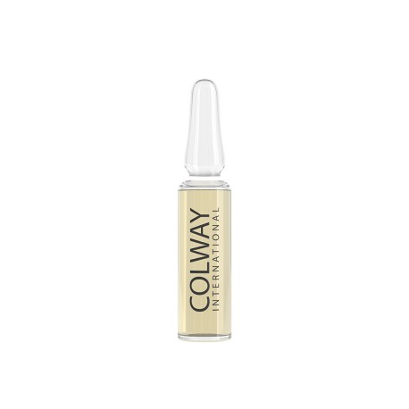 Colway Intensive Anti-Wrinkle Concentrate DNA