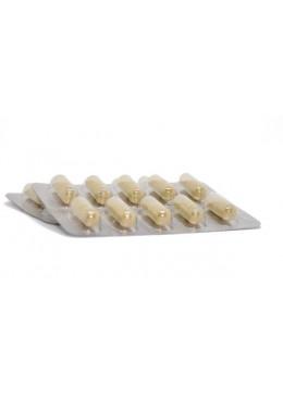 Colvita 120 collagen capsules