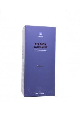Colway Natural Collagen Platinum 200 ml