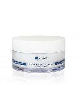 Slimming Serum Natural Collagen