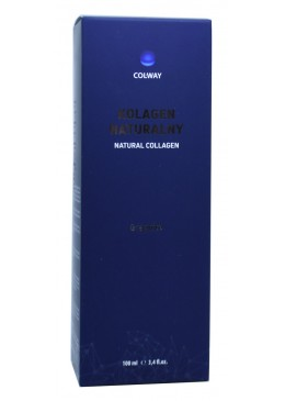 Natural Collagen Graphite 100 ml