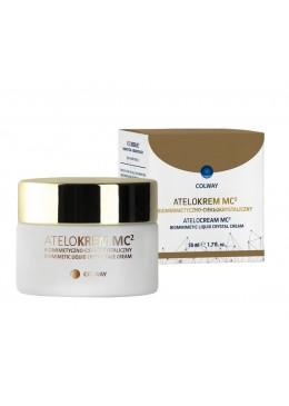 Colway Atelocream MC2 Biomimetic Liquid Crystal Cream