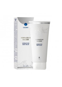 Collagen Ultra-Moisturising Body Balm