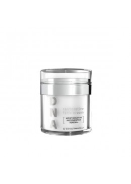 Restorative Face Cream DNA