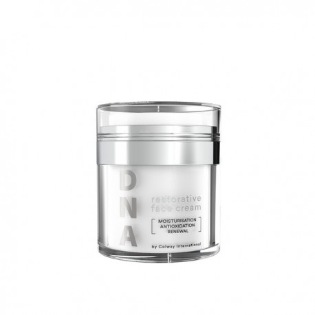 Colway DNA Cream