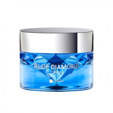 Colway Blue Diamond Cream
