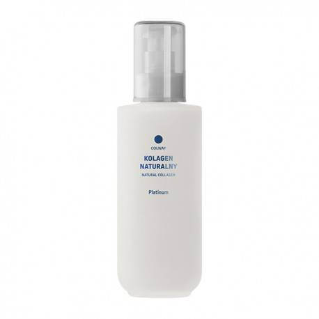 Natural Collagen Platinum 200 ml