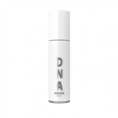 Native Collagen DNA Colway