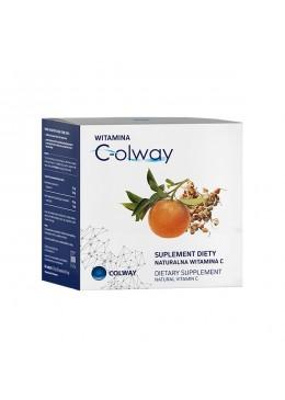 Colway Vitamin C