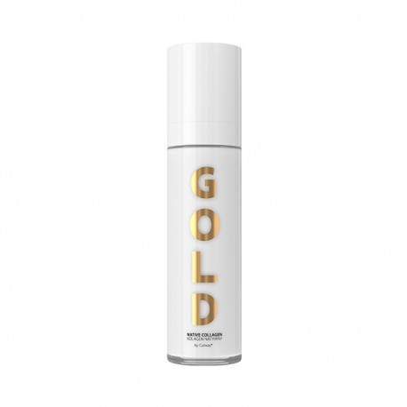 Colway Native Collagen Gold