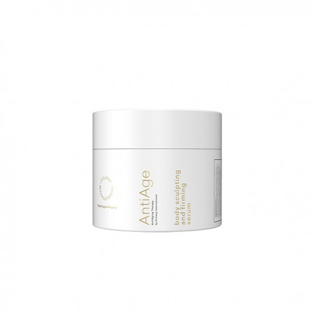 Colway AntiAge Body Sculpting and Firming Serum