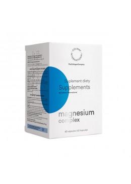 Magnesium Complex Colway