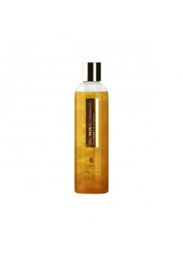 Colway Liquid Make-Up Removal